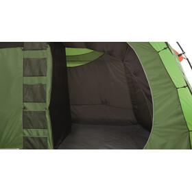 Easy Camp Palmdale 600 Tienda de Campaña, green/light grey